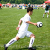 Soccer_Veleno_Regionals_2010_9S7O5202