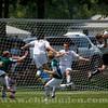 Soccer_Veleno_Regionals_2010_9S7O5257