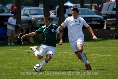 Soccer_Veleno_Regionals_2010_9S7O5227