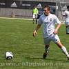 Soccer_Veleno_Regionals_2010_9S7O5175