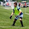 Soccer_Veleno_Regionals_2010_9S7O5249