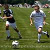 Soccer_Veleno_Regionals_2010_9S7O5255