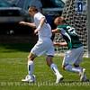 Soccer_Veleno_Regionals_2010_9S7O5231