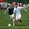 Soccer_Veleno_Regionals_2010_9S7O5197