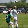 Soccer_Veleno_Regionals_2010_9S7O5169
