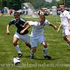 Soccer_Veleno_Regionals_2010_9S7O5253