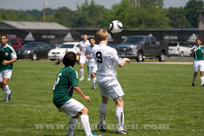 Soccer_Veleno_Regionals_2010_9S7O5168