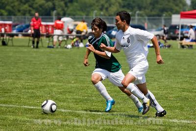 Soccer_Veleno_Regionals_2010_9S7O5208