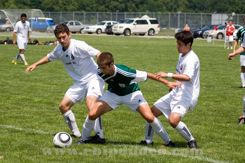 Soccer_Veleno_Regionals_2010_9S7O5201