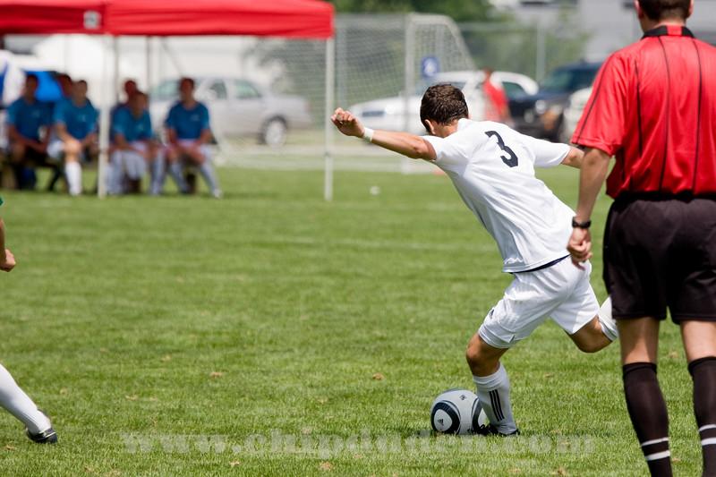 Soccer_Veleno_Regionals_2010_9S7O5178