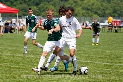Soccer_Veleno_Regionals_2010_9S7O5210