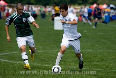 Soccer_Veleno_Regionals_2010_9S7O5195
