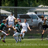 Soccer_Veleno_Regionals_2010_9S7O5258