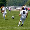 Soccer_Veleno_Regionals_2010_9S7O5240