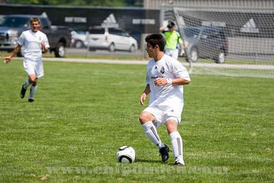 Soccer_Veleno_Regionals_2010_9S7O5191