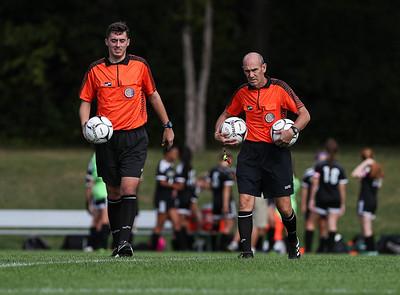 Referees, 0054