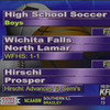 09Jan09 - KFDX - Day two of first tournaments
