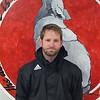 Kyle Redding - Asst  Coach