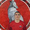 Omar Rodriquez #27 Jr  Midfield