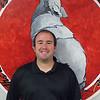 Sam Reed - Coyote Varsity Soccer Coach