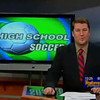 10PM Sportscast January 27, 2012