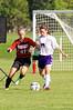 '16 JV Soccer 29