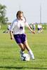 '16 JV Soccer 20