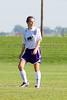 '16 JV Soccer 9
