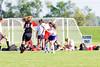 '16 JV Soccer 15