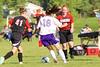 '16 JV Soccer 31