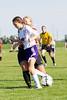 '16 JV Soccer 27
