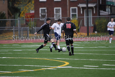 Warren v Meadville_JV_103109_0012