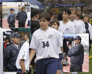 Warren Soccer coaches 8x10-2 jv collage
