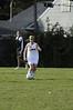 W  Hempstead_10-24-2008_0044
