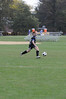 WHempstead_10-14-2008_0348