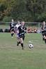 WHempstead_10-14-2008_0372