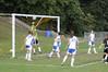 WHempstead_10-14-2008_0501