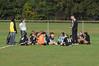 WHempstead_10-14-2008_0801