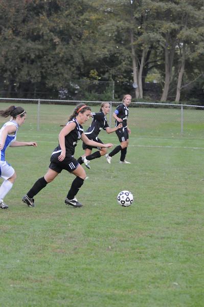 WHempstead_10-14-2008_1051