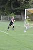 WHempstead_10-14-2008_0994