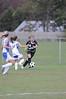 WHempstead_10-14-2008_1181