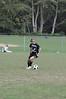 WHempstead_10-14-2008_0600