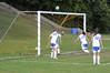 WHempstead_10-14-2008_0506