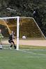 WHempstead_10-14-2008_1133