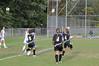 WHempstead_10-14-2008_0497