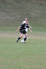 WHempstead_10-14-2008_0973