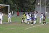 WHempstead_10-14-2008_0790