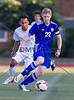 West Potomac @ W-L Boys Soccer (03 Jun 2014)
