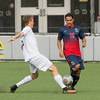 20161023 WM Soccer 114