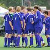 20130929 Westminster Mens Soccer 513